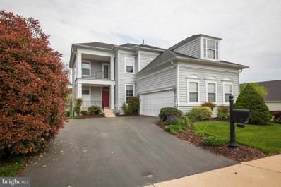 9391 Nash Drive, Manassas, VA 20110 - MLS#: 1000475860