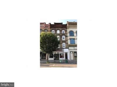 14 W Broad Street, Tamaqua, PA 18252 - MLS#: 1000475926