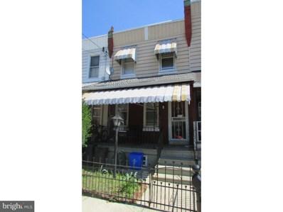 743 N Holly Street, Philadelphia, PA 19104 - MLS#: 1000475984