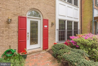 5315 Sherier Place NW, Washington, DC 20016 - MLS#: 1000476096