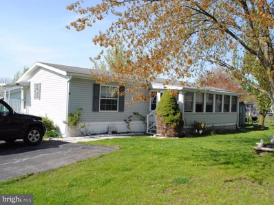 41 Katie Drive, Ronks, PA 17572 - MLS#: 1000476254