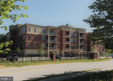 10520 Resort Road UNIT 210, Ellicott City, MD 21042 - MLS#: 1000476324