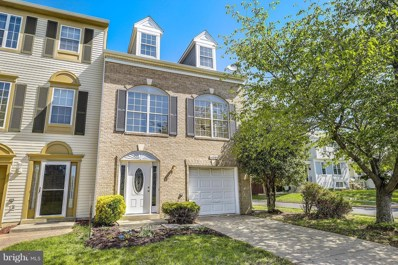 11210 Heron Place, Waldorf, MD 20603 - MLS#: 1000476338