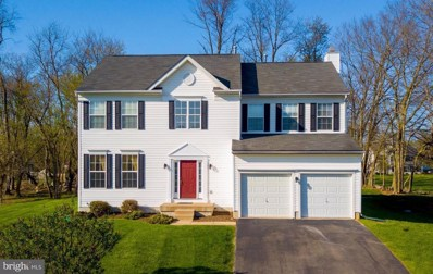 18030 Norman Drive, Fairplay, MD 21733 - MLS#: 1000476380