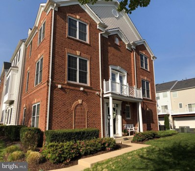 14907 Potomac Branch Drive, Woodbridge, VA 22191 - MLS#: 1000476564