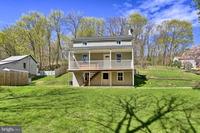 2600 Windsor Road, Windsor, PA 17366 - MLS#: 1000476566