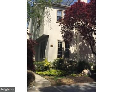 19 Northgate Village, Media, PA 19063 - MLS#: 1000476676