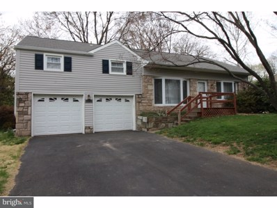 178 Willow Drive, Warminster, PA 18974 - MLS#: 1000476898