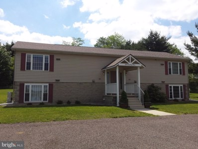 30 Country Aire Lane, Mc Henry, MD 21541 - #: 1000477114