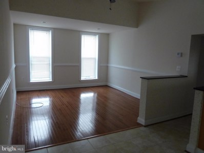 922 Light Street UNIT C, Baltimore, MD 21230 - MLS#: 1000477132