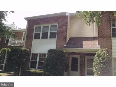1312 Valley Glen Road, Elkins Park, PA 19027 - MLS#: 1000477134