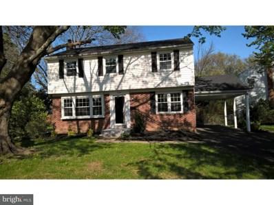 234 Crestview Road, Hatboro, PA 19040 - MLS#: 1000477138