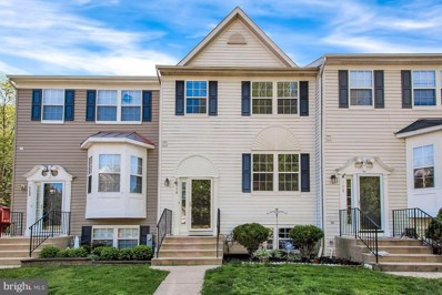 110 Gracecroft Drive, Havre De Grace, MD 21078 - MLS#: 1000477220