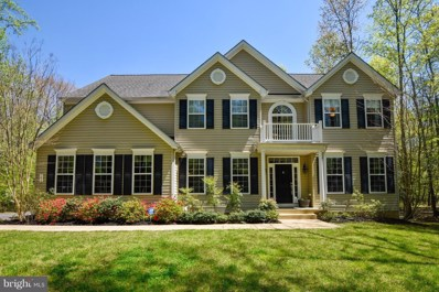 764 Bon Haven Drive, Annapolis, MD 21401 - MLS#: 1000477264