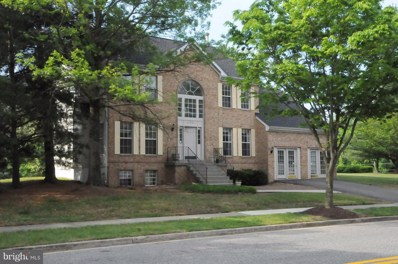 11201 Homestead Drive, Upper Marlboro, MD 20774 - MLS#: 1000477590