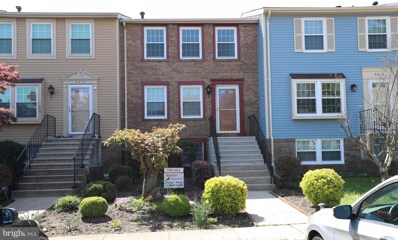 5314 Larochelle Drive, Alexandria, VA 22315 - MLS#: 1000478034