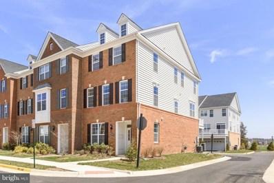 23354 Willisville Wood Square, Ashburn, VA 20148 - MLS#: 1000478084