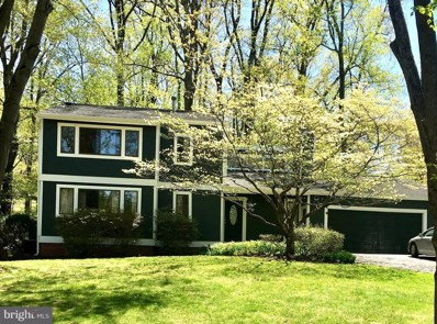 205 Stonegate Drive, Silver Spring, MD 20905 - MLS#: 1000478126