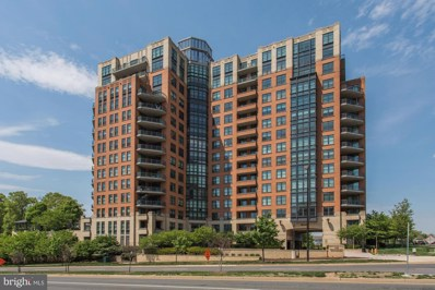 1830 Fountain Drive UNIT 703, Reston, VA 20190 - MLS#: 1000478132