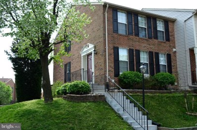 6017 Buttercup Court, Alexandria, VA 22310 - MLS#: 1000478164