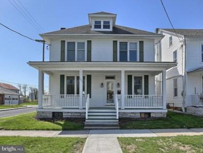 202 W Sheridan Avenue, Annville, PA 17003 - MLS#: 1000478192