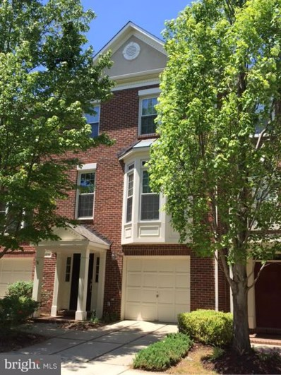 4044 Heatherstone Court, Fairfax, VA 22030 - MLS#: 1000478322