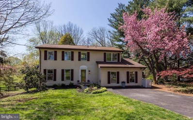 4664 Clydesdale Court, Ellicott City, MD 21043 - MLS#: 1000478394