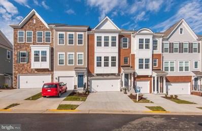 44970 Bishop Terrace, Ashburn, VA 20147 - MLS#: 1000478584