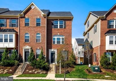 3710 Fort Lincoln Drive NE, Washington, DC 20018 - MLS#: 1000478716
