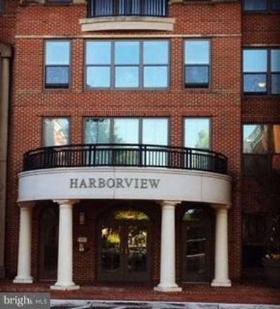 485 Harbor Side Street UNIT 604, Woodbridge, VA 22191 - MLS#: 1000478728