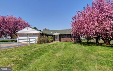 6191 Telegraph Road, Elkton, MD 21921 - MLS#: 1000478752