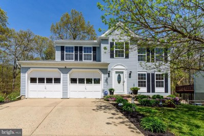 3509 Sandpiper Court, Edgewood, MD 21040 - MLS#: 1000478872