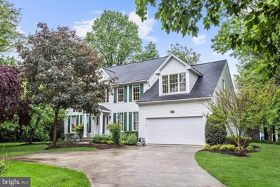 6312 Last Sunbeam Place, Columbia, MD 21044 - MLS#: 1000478970