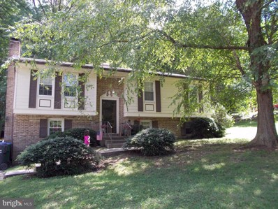 7485 Robin Road, La Plata, MD 20646 - #: 1000479032