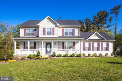 14150 Jaydale Place, Hughesville, MD 20637 - MLS#: 1000479072