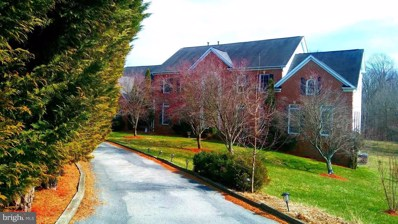 2104 Lubar Court, Brookeville, MD 20833 - #: 1000479148