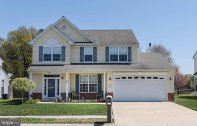 1126 Osprey Lane, Denton, MD 21629 - MLS#: 1000479234