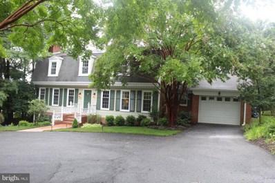 200 Quaker Lane N, Alexandria, VA 22304 - MLS#: 1000479376