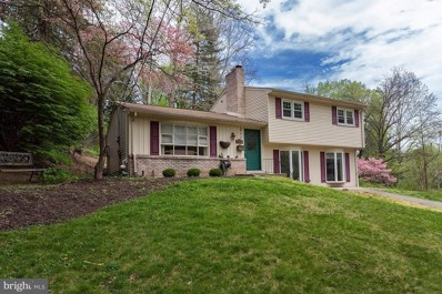 144 Yellow Breeches Drive, Camp Hill, PA 17011 - MLS#: 1000479404