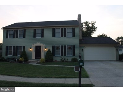 1554 Singer Road, Wyomissing, PA 19610 - MLS#: 1000479608