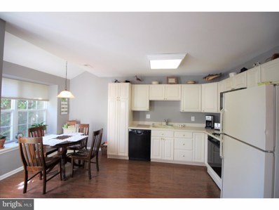 202 Mulberry Place, Newtown, PA 18940 - MLS#: 1000479636
