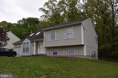 8308 Thunder Court, Clinton, MD 20735 - MLS#: 1000479760