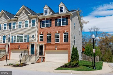 1012 Stegman Place, Glen Burnie, MD 21060 - MLS#: 1000479936