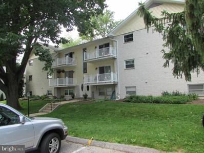 4 Warren Lodge Court UNIT 2-B, Cockeysville, MD 21030 - MLS#: 1000479944
