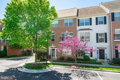 3844 Dominion Mill Drive, Alexandria, VA 22304 - MLS#: 1000480182