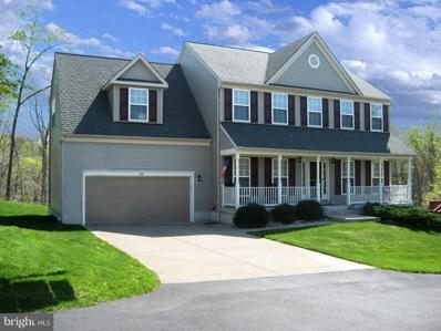 46 Tavern Road, Stafford, VA 22554 - MLS#: 1000480196
