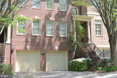2029 Mayfair McLean Court, Falls Church, VA 22043 - #: 1000480250