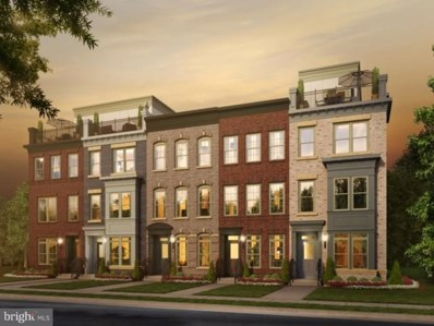 14331 Potomac Heights Lane, Rockville, MD 20850 - MLS#: 1000480260