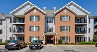 6502 Ridenour Way East UNIT 3D, Sykesville, MD 21784 - MLS#: 1000480402