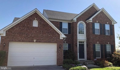 14009 Fernie Field Court, Laurel, MD 20707 - MLS#: 1000480632